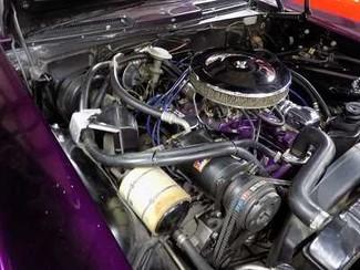 1963 Buick Riviera - Utah Showroom Newberg, Oregon 6
