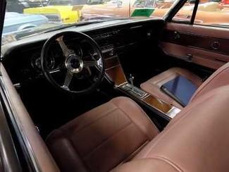 1963 Buick Riviera - Utah Showroom Newberg, Oregon 9