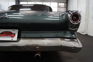 1963 Dodge 880 Runs Drives Body Inter Fair 361V8 spd auto in Nashua, NH