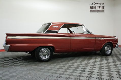 1963 Ford FAIRLANE CLEAN ORIGINAL 73K MI | Denver, CO | WORLDWIDE VINTAGE AUTOS in Denver, CO