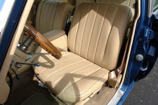 1964 Buick Skylark Sport Wagon Phoenix, AZ 3
