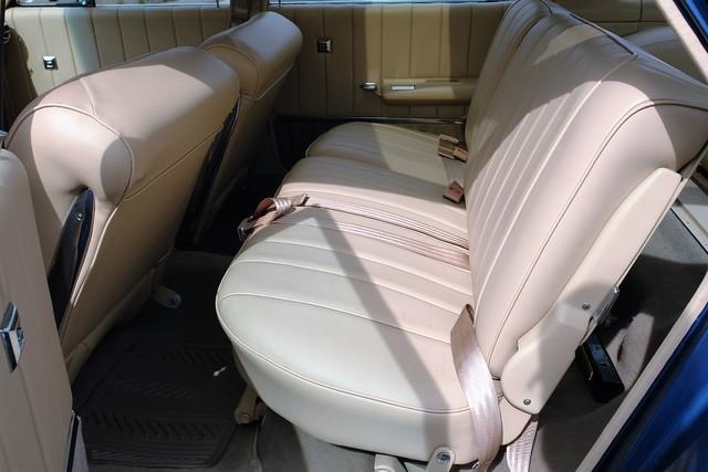 1964 Buick Skylark Sport Wagon Phoenix, AZ 31