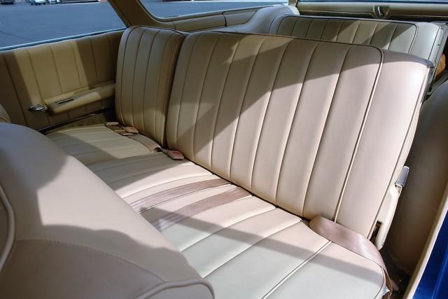 1964 Buick Skylark Sport Wagon Phoenix, AZ 32