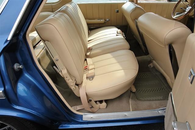 1964 Buick Skylark Sport Wagon Phoenix, AZ 33