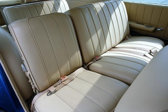 1964 Buick Skylark Sport Wagon Phoenix, AZ 34