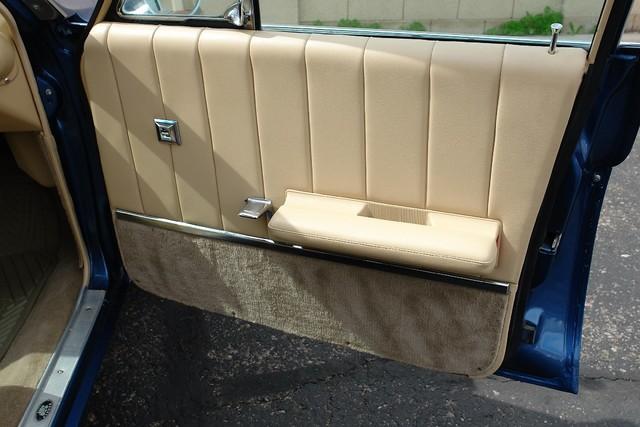 1964 Buick Skylark Sport Wagon Phoenix, AZ 38