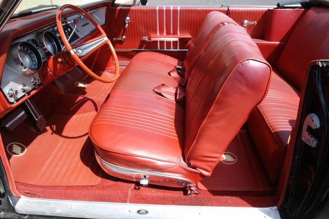 1964 Buick Wildcat Phoenix, AZ 27