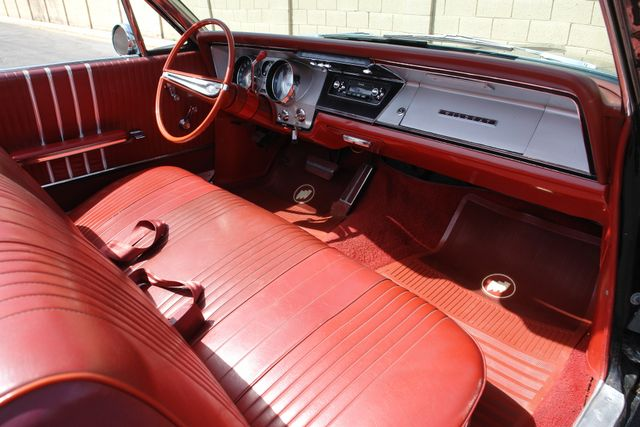 1964 Buick Wildcat Phoenix, AZ 32