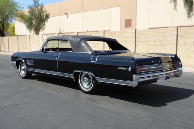 1964 Buick Wildcat Phoenix, AZ 7