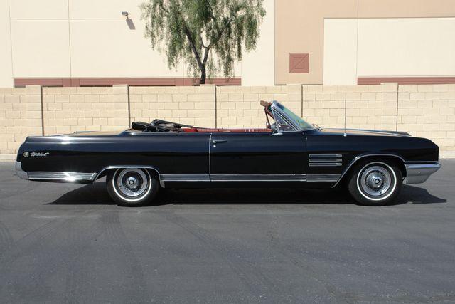 1964 Buick Wildcat Phoenix, AZ 1