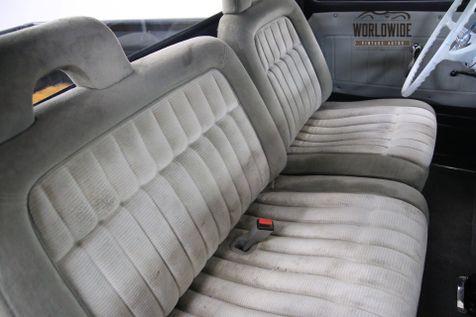 1964 Chevrolet C10 SHORT WIDE BIG WINDOW 454 AUTO | Denver, Colorado | Worldwide Vintage Autos in Denver, Colorado