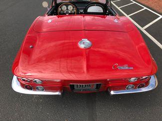 1964 Chevrolet Corvette Scottsdale, Arizona 14