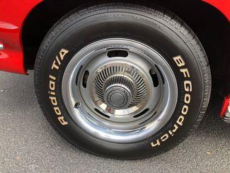 1964 Chevrolet Corvette Scottsdale, Arizona 23