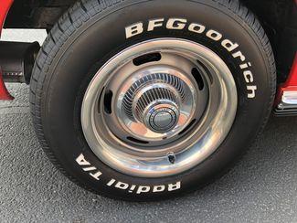 1964 Chevrolet Corvette Scottsdale, Arizona 27