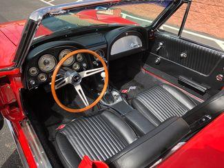1964 Chevrolet Corvette Scottsdale, Arizona 33