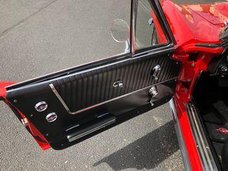 1964 Chevrolet Corvette Scottsdale, Arizona 34