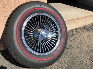 1964 Chevrolet Corvette Scottsdale, Arizona 47