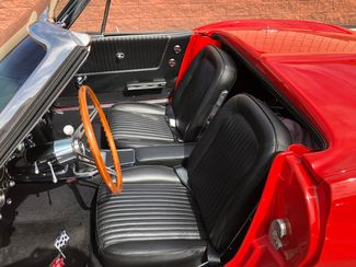 1964 Chevrolet Corvette Scottsdale, Arizona 35