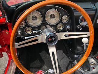 1964 Chevrolet Corvette Scottsdale, Arizona 36