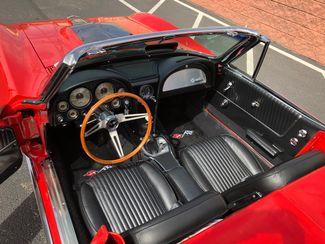 1964 Chevrolet Corvette Scottsdale, Arizona 38
