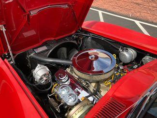 1964 Chevrolet Corvette Scottsdale, Arizona 40