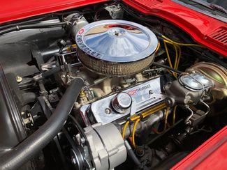 1964 Chevrolet Corvette Scottsdale, Arizona 41