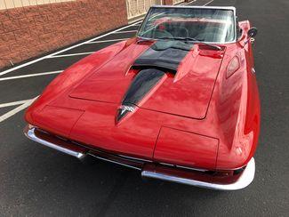 1964 Chevrolet Corvette Scottsdale, Arizona 1