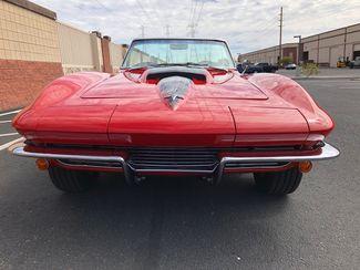 1964 Chevrolet Corvette Scottsdale, Arizona 2