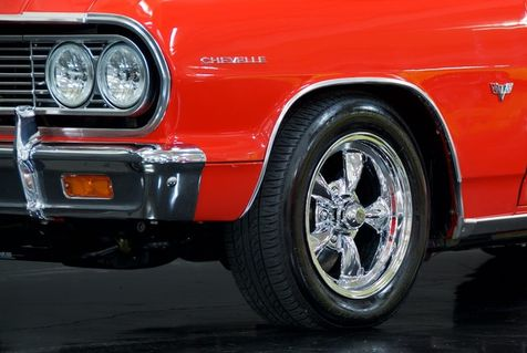 1964 Chevrolet EL CAMINO  | Milpitas, California | NBS Auto Showroom in Milpitas, California