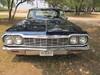 1964 Chevrolet Impala 454 BB SS Beaumont, TX