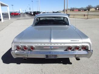 1964 Chevrolet IMPALA Blanchard, Oklahoma 12