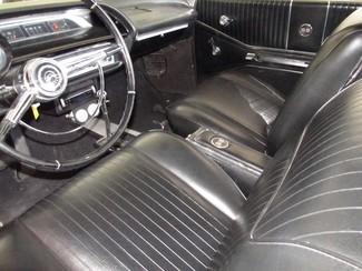 1964 Chevrolet IMPALA Blanchard, Oklahoma 3