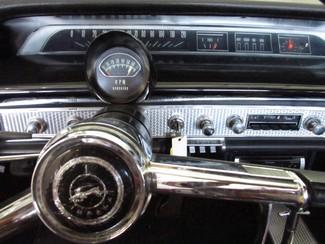 1964 Chevrolet IMPALA Blanchard, Oklahoma 15