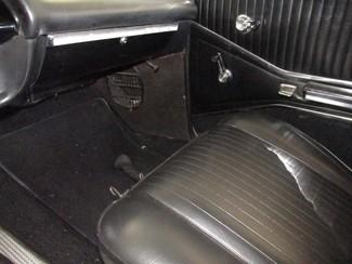 1964 Chevrolet IMPALA Blanchard, Oklahoma 16