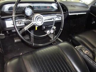 1964 Chevrolet IMPALA Blanchard, Oklahoma 19