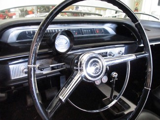 1964 Chevrolet IMPALA Blanchard, Oklahoma 5