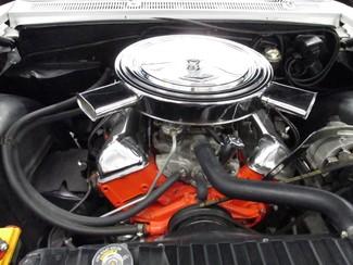 1964 Chevrolet IMPALA Blanchard, Oklahoma 23