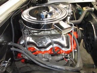 1964 Chevrolet IMPALA Blanchard, Oklahoma 24