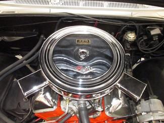 1964 Chevrolet IMPALA Blanchard, Oklahoma 26