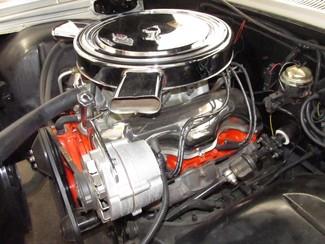 1964 Chevrolet IMPALA Blanchard, Oklahoma 27
