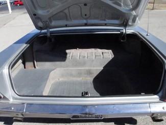 1964 Chevrolet IMPALA Blanchard, Oklahoma 29