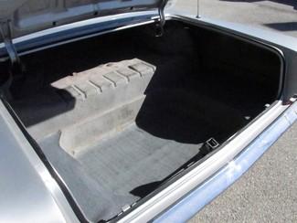 1964 Chevrolet IMPALA Blanchard, Oklahoma 30