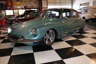 1964 Citroen Sedan in Phoenix AZ