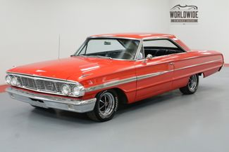 1964 Ford GALAXIE 500 in Denver CO