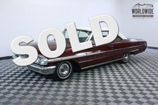 1964 Ford GALAXIE in Denver Colorado