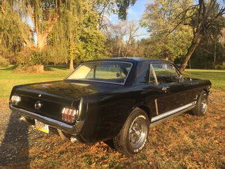 1964 Ford Mustang Coupe  city PA  East 11 Motorcycle Exchange LLC  in Oaks, PA