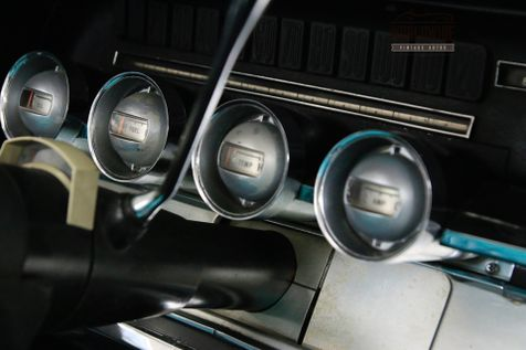 1964 Ford THUNDERBIRD CONVERTIBLE. RARE. RESTORED. | Denver, CO | WORLDWIDE VINTAGE AUTOS in Denver, CO