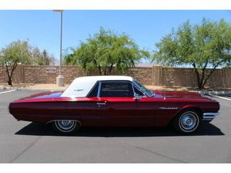 1964 Ford Thunderbird   in Las Vegas, NV