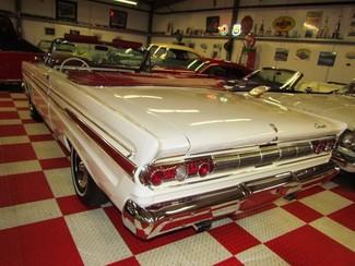 1964 Mercury Comet - Oregon Showroom Newberg, Oregon 7