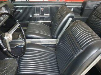 1964 Oldsmobile Cutlass 442  in Las Vegas, NV